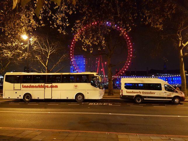 london-eye1