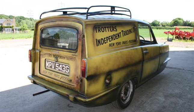only-fools-and-horses-car2