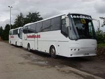 70  Seat Bova Futura Coach (Caby/Fiona/Angie)