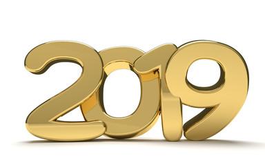 Afbeeldingsresultaat voor 2019