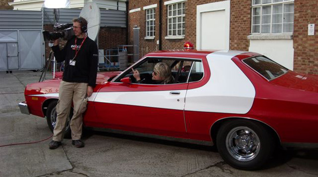 Car Hire Royston